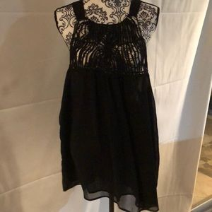 NWT This is so cute! FOREVER 21 size 3X adj straps